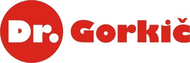 8-14_dr_gorkic_logo_1c3d37eb302c87ca-26685a993adf32f5