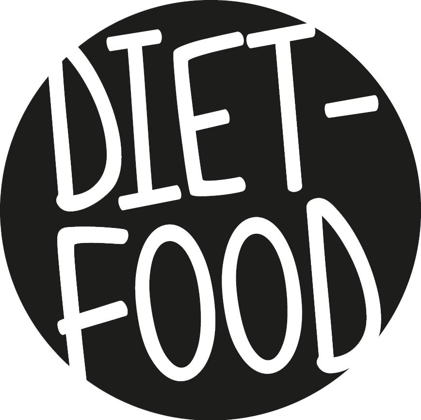 Diet-Food_logo_transparent