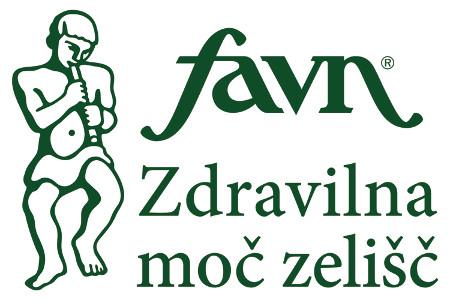 FAVN-Logo-s-fantkom-veliki_mala