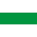 H1_Bergland_logo