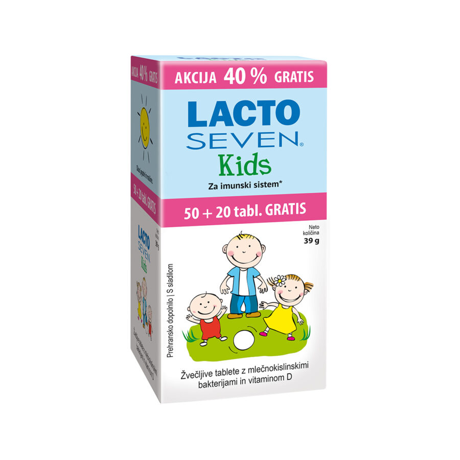 Lacto-Seven-Kids_N5020_SI-HR_package_03691-1-scaled