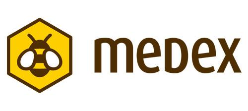 Medex_b