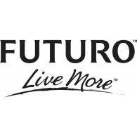 futuro-logo-7FEC55CE70-seeklogo.com