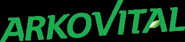 logo-arkovital-trnd