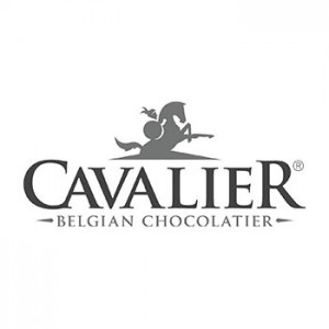logo-cavalier-0-1-2-300x300